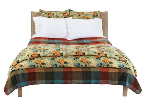 hgtv comforter sets 22 bedding styles hgtv