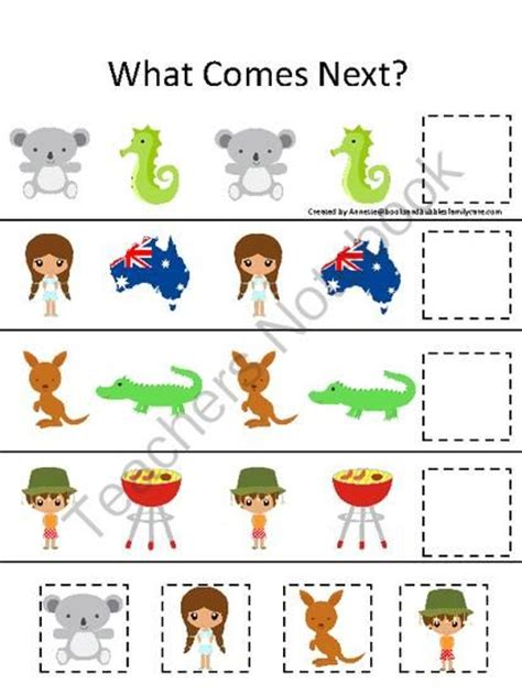 pattern learning games 10 best images about classroom world travellers on pinterest