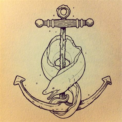 anchors aweigh tattoo anchors aweigh by stuntkid on deviantart