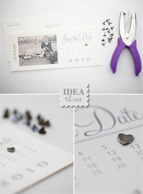 Free Diy Save The Date Cards Templates by Diy Faire Part De Mariage Original Pour Moins De 20 Euros