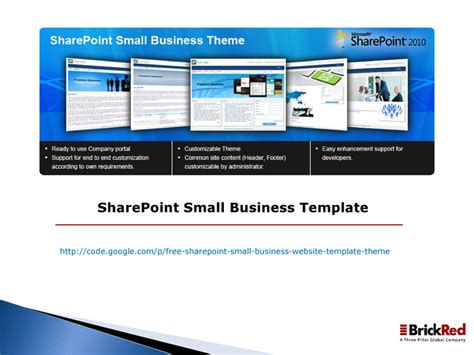 free small business website templates free small business website templates 28 images small