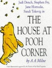 house at pooh corner house at pooh corner winnie the pooh july 1998 edition