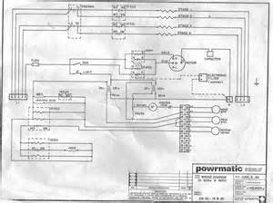 ac heating system diagram ac free engine image for user manual