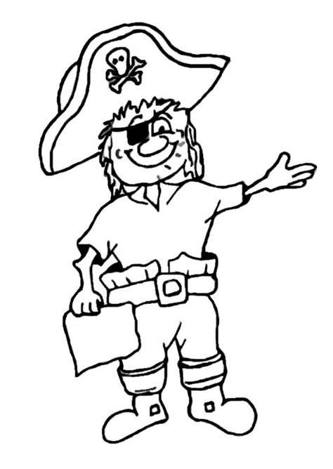 imagenes de justicia joven para colorear dibujo para colorear pirata img 9071