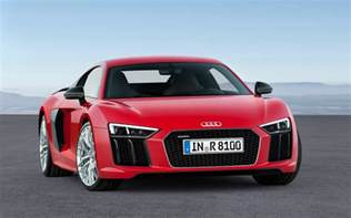new cars plus 2016 audi r8 e 3 wallpaper hd car wallpapers