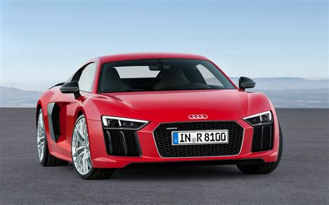 2016 audi r8 wallpaper 2016 audi r8 e tron 3 wallpaper hd car wallpapers id 5181