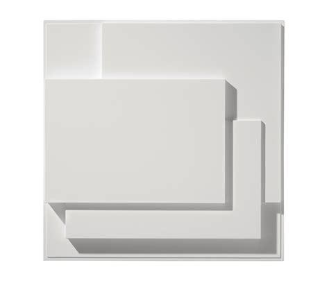 Mineralwerkstoff Platten by Platforms Ceiling Tile Mineralwerkstoff Platten