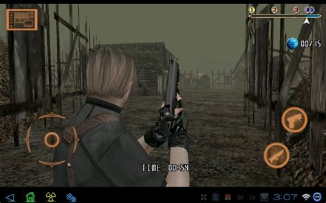 resident evil 4 apk resident evil 4 for pc apk version