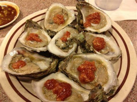 seafood buffet in houston o jpg