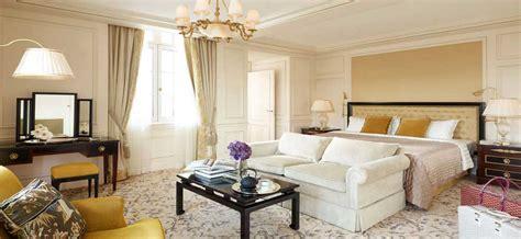 Bedroom Suit Or Suite paris boutique hotels design hotel in paris