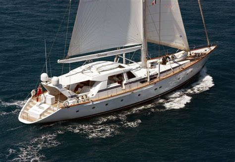 sailing around the world monohull or catamaran sailing yachts and sailboat charters regency yacht charters