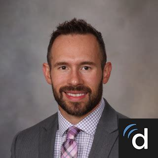 Detox Rochester Mn by Dr Jacob Sellon Md Rochester Mn Physical Medicine Rehab