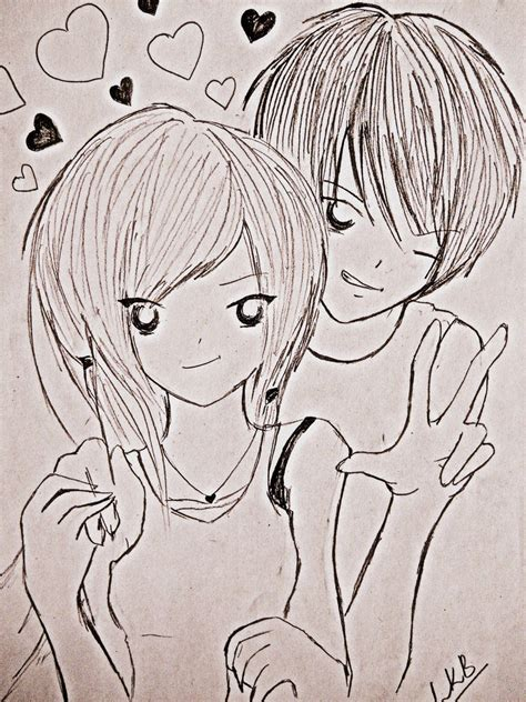 images of love for drawing cute pencil sketches of love www pixshark com images