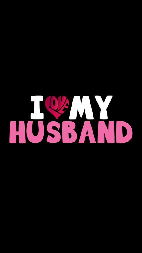 love  husband wallpapers wallpaper cave