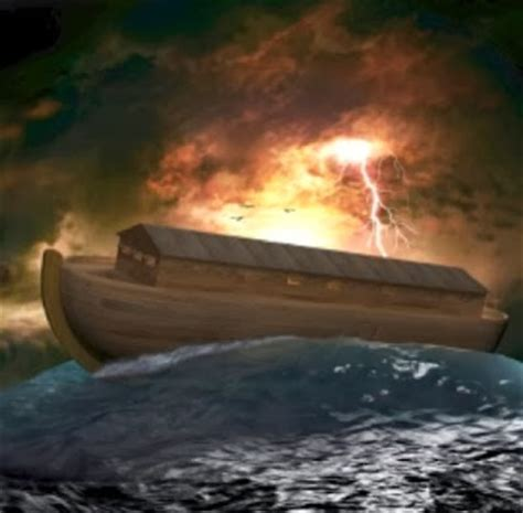 the genesis flood the scientists for jesus the great genesis flood