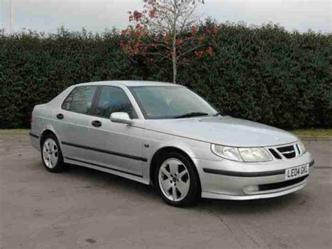 car owners manuals for sale 2001 saab 42133 user handbook service manual removing 2007 saab 42133 facelift front bper service manual removing 1985