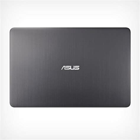 Asus High Performance Gaming Laptop 2016 newest asus high performance premium gaming laptop with 15 6 quot fhd