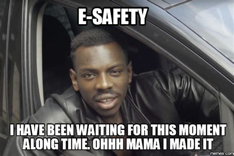 Meme Om - home memes com