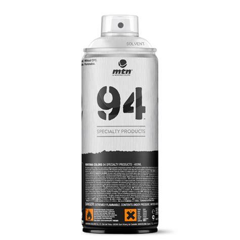 Dobha Classic Pocket Spray 18 Ml montana distrib