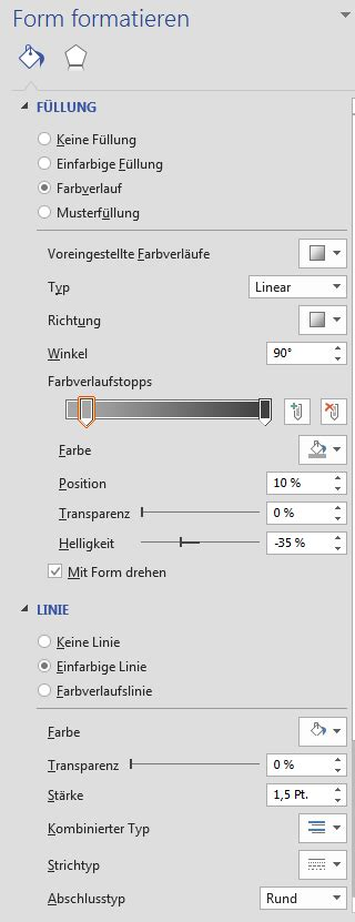 change shape in visio how to change the color of a shape s in visio