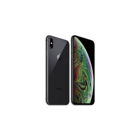 discount china wholesale apple iphone xs max 512gb gsm cdma unlocked iphone xs max us 399