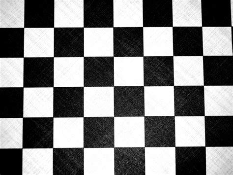 checker pattern texture checker texture by technosara on deviantart