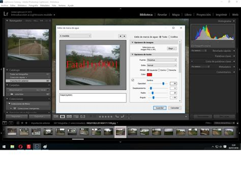 lightroom ultima version full adobe photoshop cc lightroom 6 6 1 agosto 2016 full