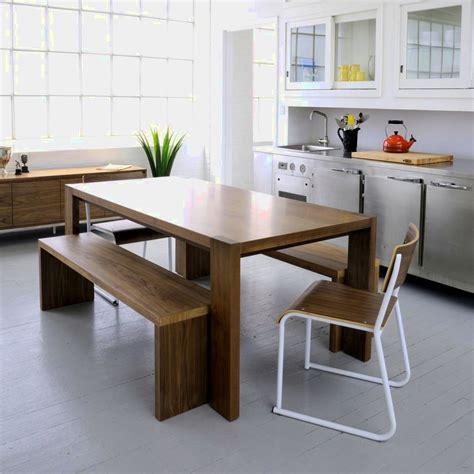 Taplak Meja Hias meja tamu minimalis terbaru untuk rumah modern masa kini