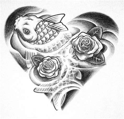 tattoo was passt zum koi koi fish tattoo designs design 900x868 pixel soo dope