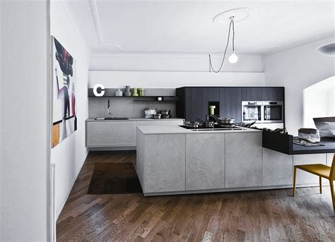 12 modern kitchens with versatile design solutions 12 modern kitchens with versatile design solutions