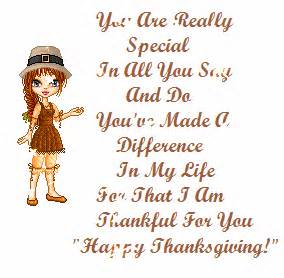 thanksgiving best friend thanksgiving to special person tumblr18 com