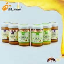 Honey 1000g 2 shoei honey 1000g bottle products japan shoei honey 1000g bottle supplier