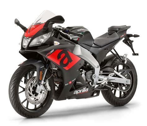 Motorr Der Aprilia 125 by Neumotorrad Aprilia Rs4 125 Rs125 Abs 4 Baujahr