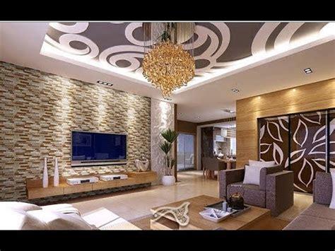 living room designs ideas   living room furniture  decor modern style youtube
