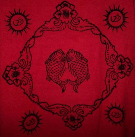 red koi tattoo vaughan 15 best tattoos i want images on pinterest tattoo
