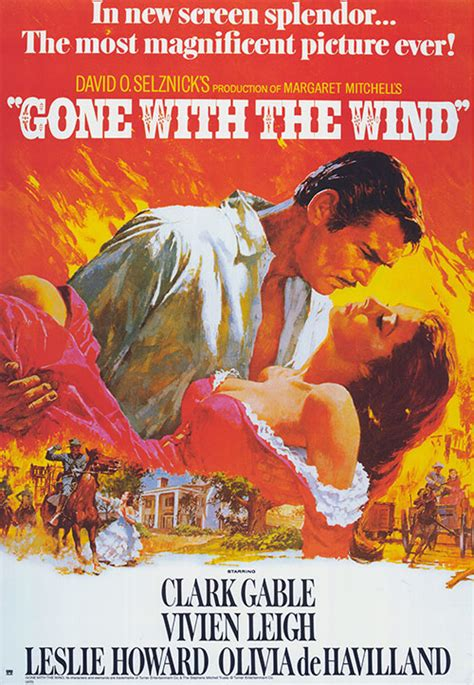 gone with the wind watch full movie watch tv online gone with the wind download movies full movies watch