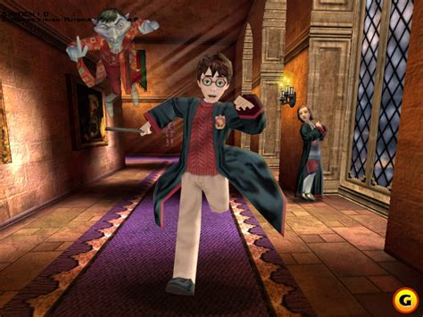 harry potter full version games free download for pc free download games harry potter and the chamber of secret