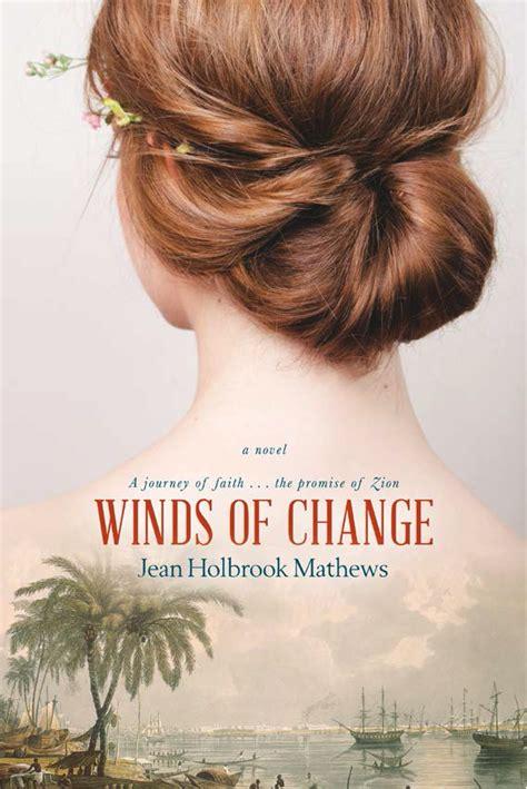 tutorial gitar wind of change winds of change blog tour by jean holbrook mathews