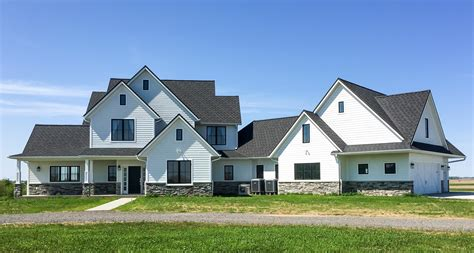 home design architect near me roof trusses for sale near me steel bar joists craigslist