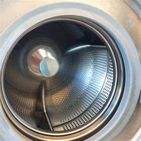 bettdecke in waschmaschine waschen waschmaschine gro 223 waschcenter margaretenhof schwerin