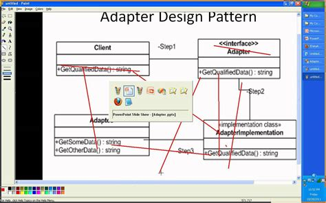 adapter design pattern youtube maxresdefault jpg