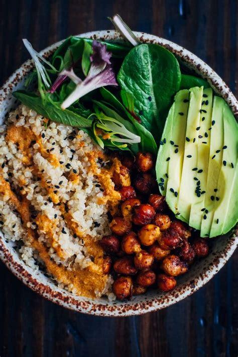 alimento fa dimagrire quinoa fa dimagrire propriet 224 ed effetti smodatamente it