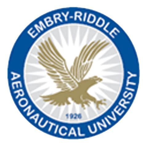 Search Erau Prescott Cus Arizona Embry Riddle Aeronautical Html Autos Weblog