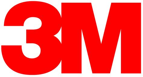 firma 3m 3m introduces 46 high performance multi touch display