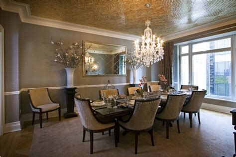 transitional dining room ideas transitional dining room design ideas room design ideas