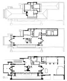 Falling Water Floor Plan Pdf by Falling Water Floor Plan With Dimensions Pdf Trend Home