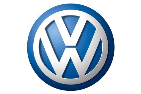 Volkswagen Logos by Volkswagen S Budget Brand Set For China Auto Express