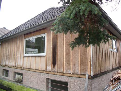 sanierung fertighaus 70er kosten fertighaussanierung geb 228 ude energieberatung in rostock