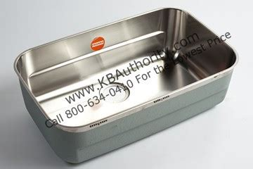 franke oceania sink reviews franke 30 oceania single bowl undermount sink w integral