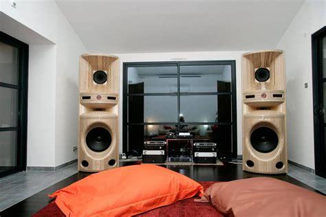 G Audio by R 233 Alisation A L G Audio Design
